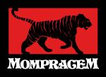 Mompracem Logo